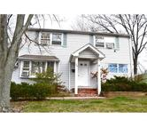 286 Wood Avenue Iselin NJ, 08830