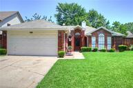 807 Carrington Drive Arlington TX, 76001