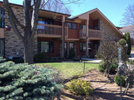 1617 Dover Dr 6 Waukesha WI, 53186