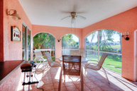1308 Se 42nd St 1 Cape Coral FL, 33904