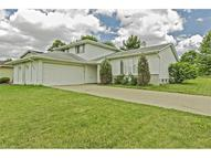 33217 South Roundhead Ln Solon OH, 44139