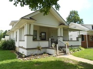 800 S 18th Terre Haute IN, 47803