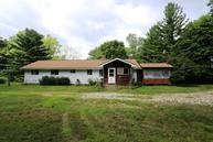 57583 Lone Tree Three Rivers MI, 49093