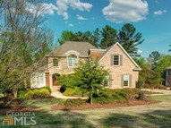 1381 Lane Creek Dr Bishop GA, 30621
