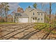 40 Beech Ridge Rd Scarborough ME, 04074
