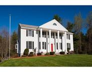 55 Gilchrist Rd Townsend MA, 01469