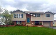 207 Pleasant View Dr Greenfield Township PA, 18407