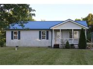 249 East 350 S Tipton IN, 46072