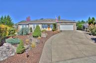 1542 Pebble Beach Ct Medford OR, 97504