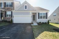 185 Greenvale Mews Drive 56 Westminster MD, 21157