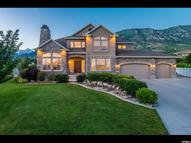2416 Timothy Cir Pleasant Grove UT, 84062