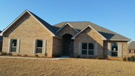 9260 Appache Lane Daphne AL, 36526