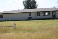 541 County Road 74 Muleshoe TX, 79347