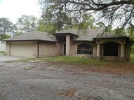 930 Blackjack Ridge Trail Lake Helen FL, 32744