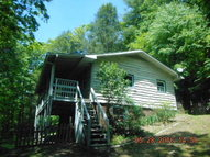 2923 Phillips Gap Rd West Jefferson NC, 28694