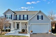 15512 Wigeon Way Woodbridge VA, 22191