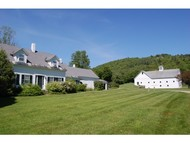 810 Grassy Brook Road Brookline VT, 05345