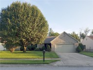 941 Country Lane Indianapolis IN, 46217