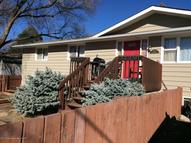 133 Sopris Avenue Unit A Carbondale CO, 81623