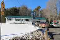 3095 State Highway 206 Bainbridge NY, 13733