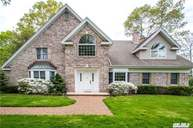 15 Riviera Ct Great River NY, 11739