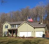 182 Falcon Dr Chillicothe OH, 45601