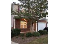 158 Clydesdale Court 6241 Stallings NC, 28104