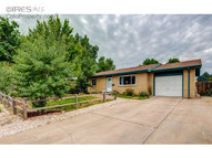 413 28th Ave Greeley CO, 80634