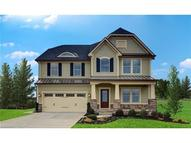 1925 Spruce Ln Painesville OH, 44077
