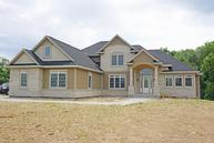 1900 Carriage Hills Dr Delafield WI, 53018