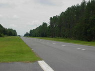 Lot 42 Lazy Eight Way - Eagle Neck Townsend GA, 31331