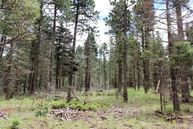 Lot 1632 Camino Real Angel Fire NM, 87710