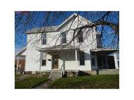 706 West 6th Street Anderson IN, 46016