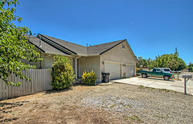 170 Gilmore Rd Red Bluff CA, 96080