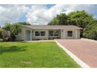 3386 Honeysuckle Road Largo FL, 33770
