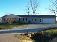 2849 South Rosewood Drive Shelbyville IN, 46176