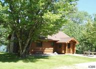45915 Big Balsam Camp Road Bovey MN, 55709