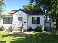 511 1st Avenue Se New Prague MN, 56071