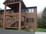 3 Quads Way Windham NY, 12496