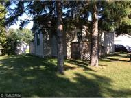 418 4th Avenue S Bowlus MN, 56314