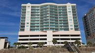 2001 S Ocean Blvd. Ph 4 North Myrtle Beach SC, 29582