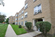 1741 West 95th Place Garden Chicago IL, 60643