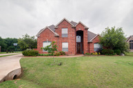 640 Cielo Ln Shady Shores TX, 76208