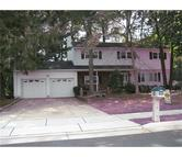 895 Hoover Drive North Brunswick NJ, 08902