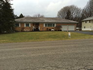 689 Summit Rd Marion OH, 43302