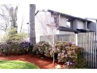 333 Country Club Rd Eugene OR, 97401