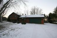 16912 Old Cc Rd Maribel WI, 54227