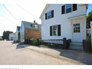 11 East Cove St Portland ME, 04101