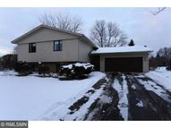 3665 Trenton Lane N Plymouth MN, 55441