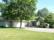 1495 240th Mount Pleasant IA, 52641
